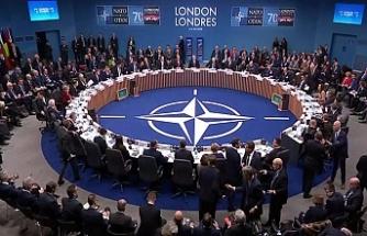 AB'den Türkiye'yi zorlayacak NATO reformu planı