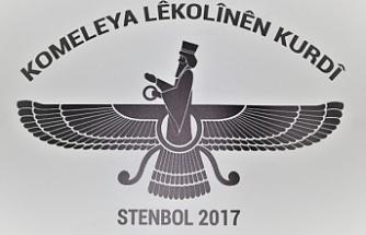 Bir ilk: Kürtçe'nin Hewramî ve Kelhurî lehçelerinde kurs başlatılıyor