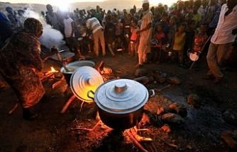 Etiyopya'nın 'teslim olun' çağrısına yanıt: Tigray halkı kendini savunacak