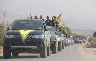 Suriye pazarlık masası ve Kürtler