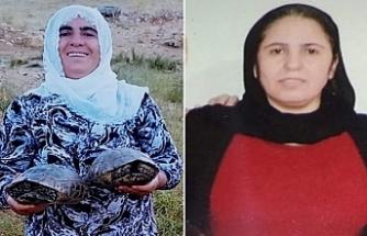 Ağır hasta kadın tutuklular ölüme terk edildi