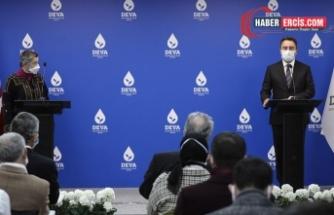 Ali Babacan'dan 'Kürt sorunu yoktur' yanıtı: Kürtlere sorsunlar