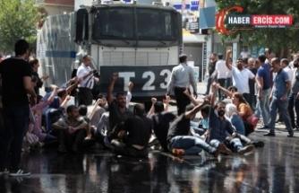 Van'da dört yıldır süren yasak silsilesi 15 gün daha uzatıldı