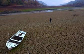 9 soruda iklim krizi