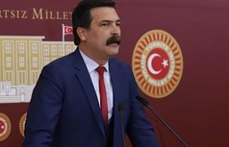Baş'tan iktidara: Gideceksiniz, Türkiye yeniden kurulacak