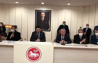 Enginyurt'an Erdoğan'a: Ağamız bizimle kafa bulmaya devam ediyor