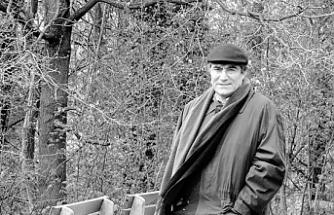 HDP: Hrant Dink'i saygı ve minnetle anıyoruz