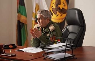 Libya Ulusal Ordusu Komutanı: Türkiye savaşı destekliyor