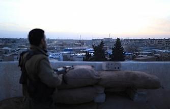 Özerk Yönetim, Esad rejimini bölgeden çıkarmakla uyardı