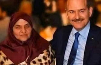 Soylu'ya hakaret soruşturması şüphelisi, Erdoğan'a hakaretten tutuklandı