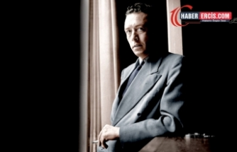 Tanrısız Bir Aziz: Camus'nun ölümünün 61. yılı