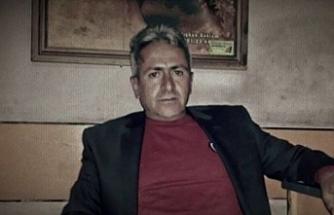Vanlı siyasetçi Adugit'in cenazesi otopsi için Erzurum'a götürüldü