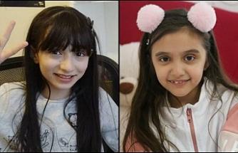 Anadilini yaşatan çocuklardan çağrı: Kürtçe eğitim istiyoruz