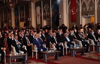 Erbakan anmasında konuşan Kılıçdaroğlu: Kardeşçe yaşayacağız