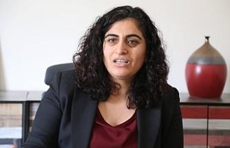 Tuncel: Kobanê davasında mücadelemizi savunacağız