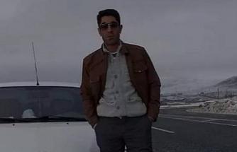 Van'da bir korucu ölü bulundu