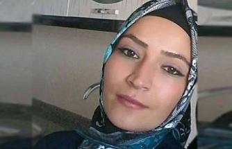 Van'da Şehriban Dinç'i katleden erkeğe 'iyi hal indirimi'