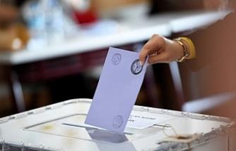 16 anket şirketinden 'oy oranı' incelemesi: AKP için ilk defa bir gri alan oluştu