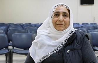 Biri 79 diğeri 71 yaşındaki 2 kadın tutuklandı