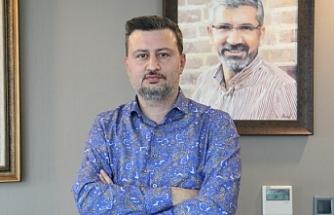 Elçi Ailesi avukatı Girasun: Daha sağlıklı bir yargılama bekliyoruz