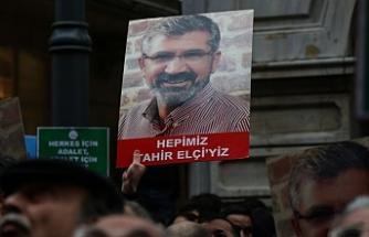 Elçi cinayeti sanığı polislere yurtdışı çıkış yasağı getirildi