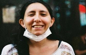 Kayyım rektör protestosuna katılan öğrenci 27 gündür tecritte