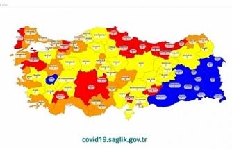 HDP Eş Genel Başkanı Buldan: Adıyaman'ı kaybettik ama Uşak'ı aldık