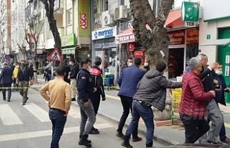 Siirt'te çıkan silahlı kavgada 3 kişi yaşamını yitirdi