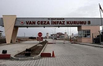 Van'da cezaevinde 'intihar etti' denilen Akbaşlı öldürüldü mü?