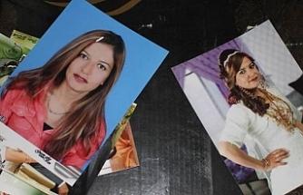 Van'da Polis baskınında katledilen Remziye Bor cinayeti AYM'ye taşındı