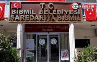 AKP'li eski vekilin kızı Bismil'i görmeden 3 ay maaş aldı, Ankara'ya kadrolu gitti