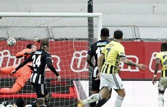 Beşiktaş'ın yıldızı: Buradaki ortamı hiçbir yerde görmedim
