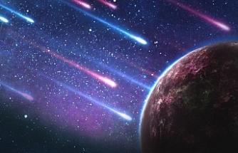 'Bu yıldızlar nükleer bomba gibi patlayabilir'