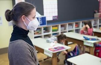 'Eğitim emekçilerinin yaşamını yitirmesinden iktidar sorumlu'