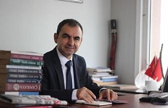 EMEP Başkanı Akdeniz: Devlet işçi ölümlerine göz yumuyor