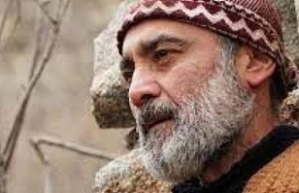 Gönül Dağı dizisi Dilek'in babasını kim oynuyor? Dilek babası Çoban Ali karakteri Ergun Kuyucu kimdir?