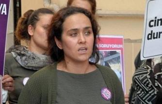 Kaya'yı öldüren astsubay 'cezasızlık' talep etti