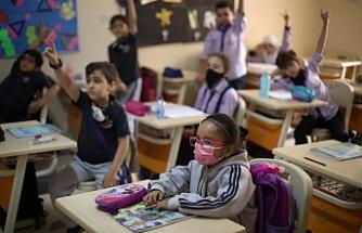 Milli Eğitim Bakanlığı, okullarda alınan yeni önlemleri açıkladı