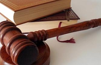 AİHM'den RedHack davasında hak ihlali kararı: Türkiye gazetecilere tazminat ödeyecek