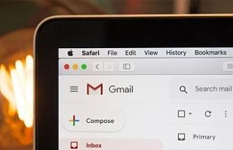 Gmail hesabı nasıl alınır? Gmail kaydol işlemi: Gmail'de hesap oluşturma