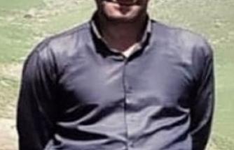 İranlı askerler bir kolberi öldürdü
