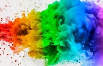 Kürtçe Renk İsimleri ve Türkçe Anlamları  Kürtçe Renk Ne Demek? Kürtçe Renkler nedir?