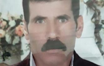 Van'da İşkence sonucu ölen kolberin cenazesi İran'a teslim edildi
