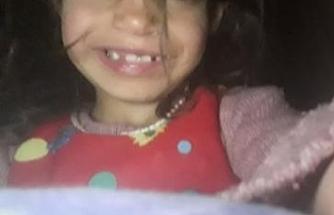 Van'da köpeklerin saldırısına uğrayan 6 yaşındaki çocuk hayatını kaybetti