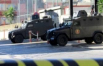 Emniyet'te neler oluyor: Son 25 günde 15 polis intihar etti