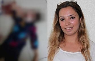 Faşist Katil, Katlettiği Poyraz'ın fotoğrafını paylaştı