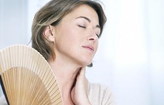Menopoz nedir? Menopoz belirtileri nelerdir?