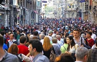 MetroPOLL araştırma: Halkın yüzde 60'ı ülkenin gidişatından memnun değil