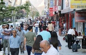 DİSK-AR: İşsizlikte patlama yaşandı