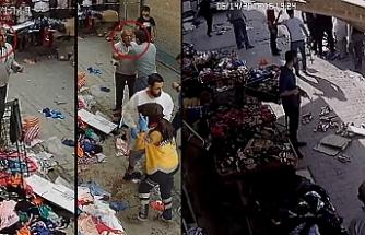 Şenyaşarların öldürülmesinde yeni görüntüler ortaya çıktı: Kalaşnikoflu saldırgan dosyada yok